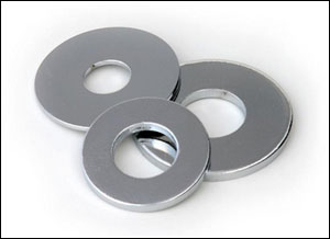 Steel Washers Stainless Steel Steel Washers Flat Washers
